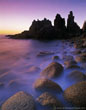 Australian landscape photography, oceans, beaches
